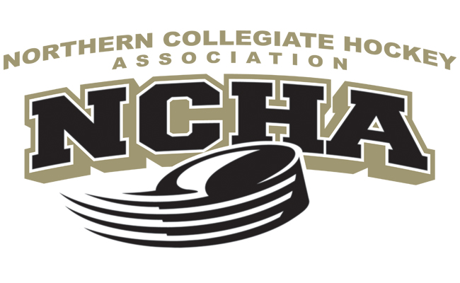 NCHA Releases 2018-2019 All-Academic Teams