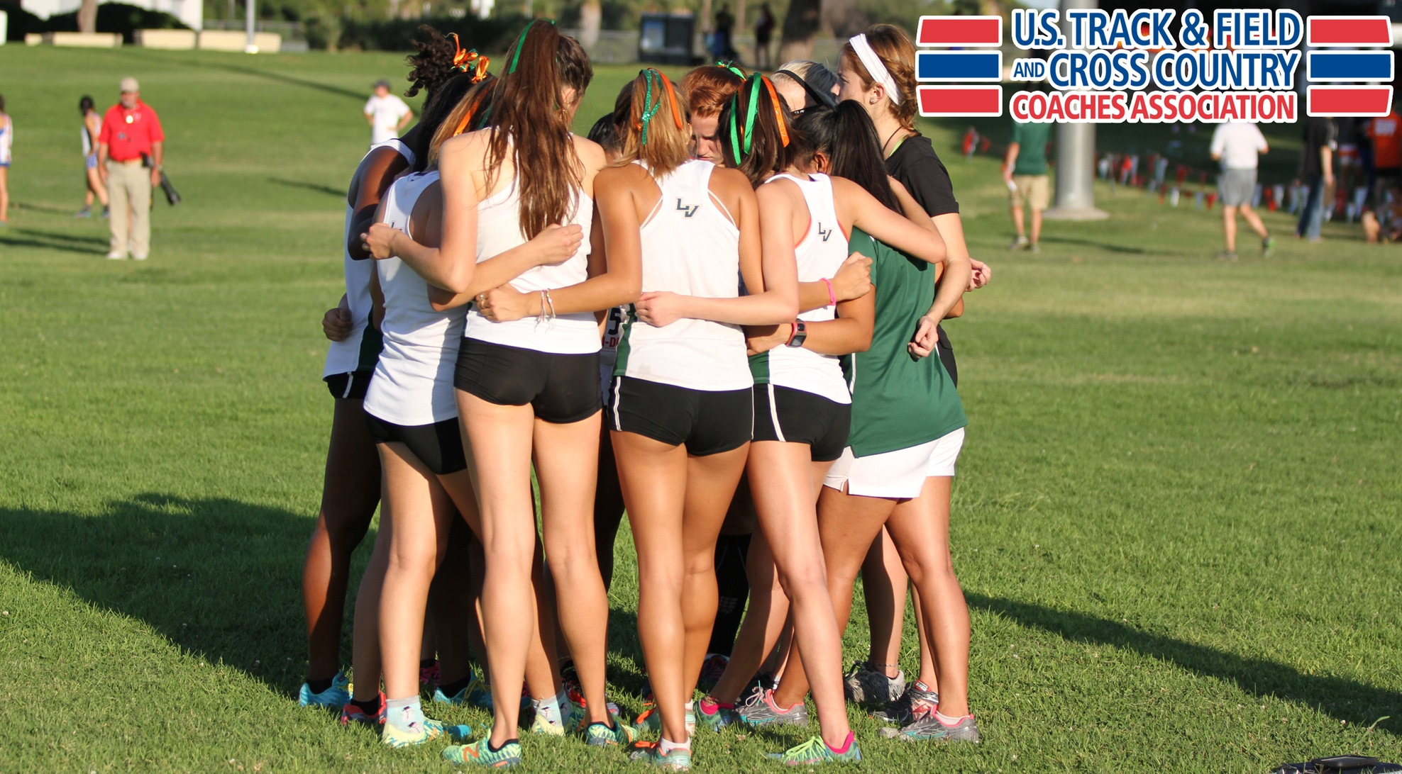Women's Cross Country earns NCAA DIII Team All-Academic Award