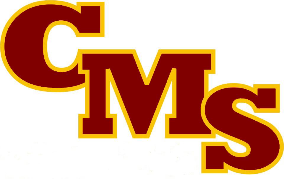 Claremont Mudd Scripps Sports Information Media Resources Claremont Mudd Scripps
