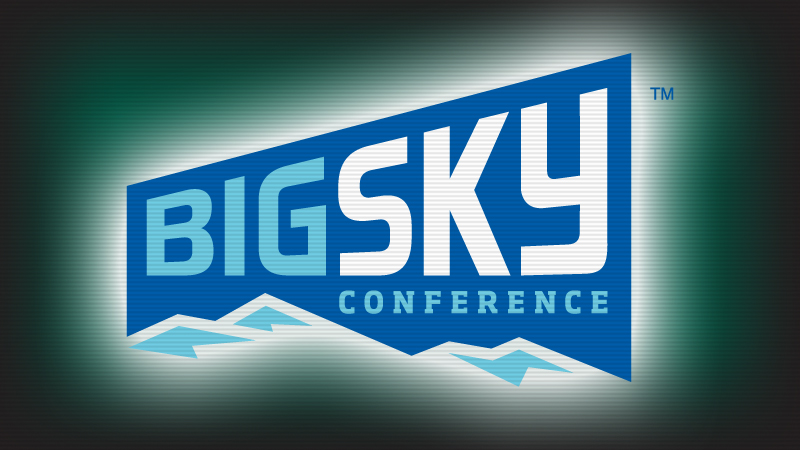 Women's Basketball Picked Sixth by Media, Seventh by Coaches in Big Sky Preseason Poll