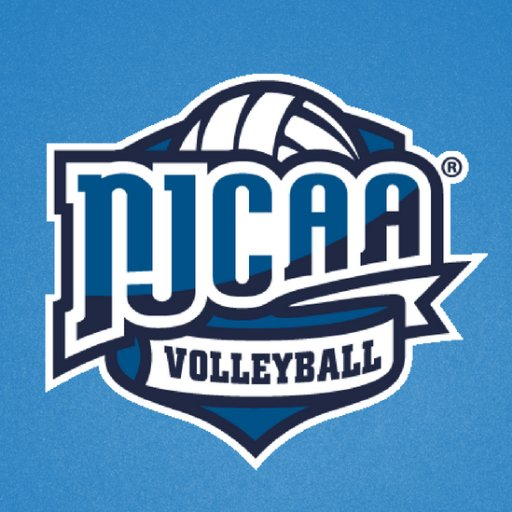Decisive Week Ahead for MCAC Volleyball Teams