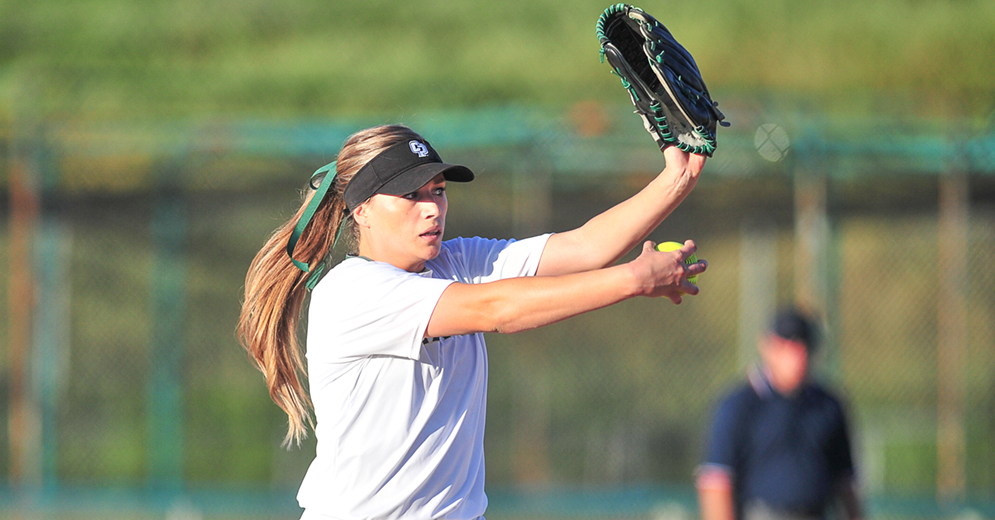 Cal Poly Edges Nevada 1-0 to Advance to NISC Region 1 Championship
