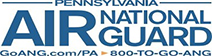 PA Air National Guard