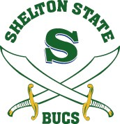 Shelton State Lady Bucs ranked fourth in NJCAA preseason poll