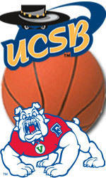 CSTV, Big West Offers Pay-Per-View Special Of Bulldogs Against Gauchos