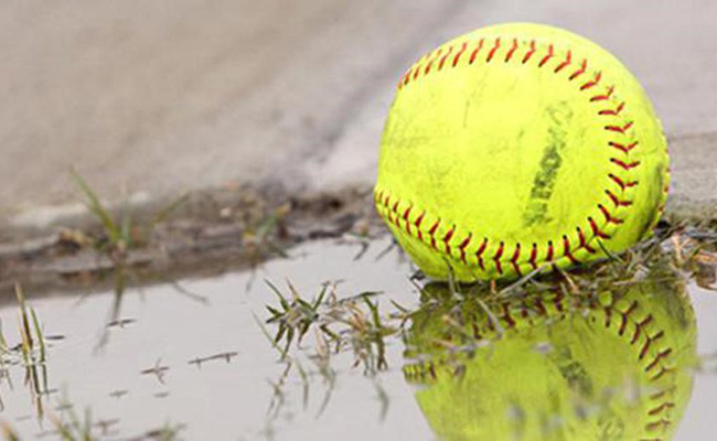 NCAA Regional Contest Against Coe Rescheduled