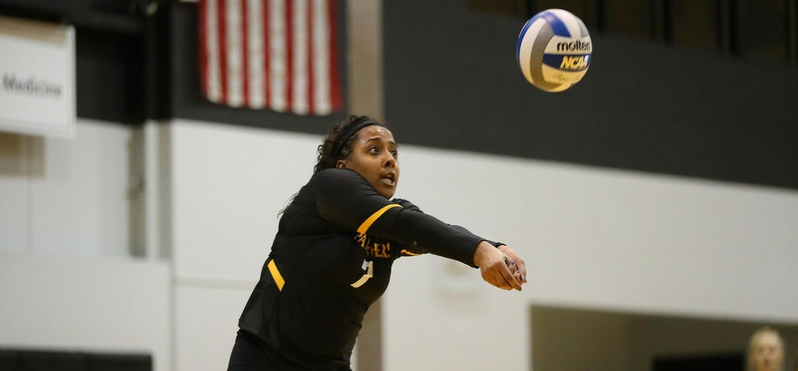 Dig Pink Match Friday Highlights Volleyball Weekend At Home