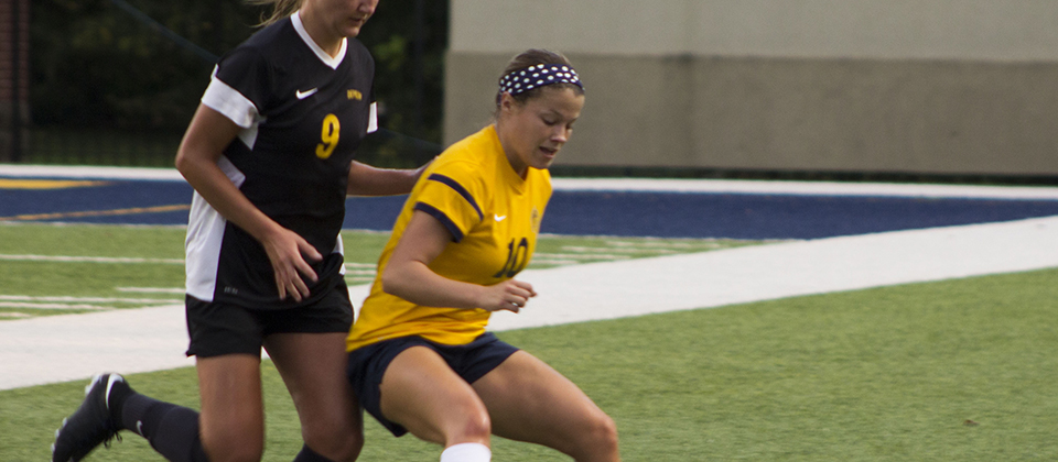 RECAP | Big Second Half Propels Grizzlies Past DePauw