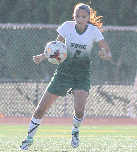 Sage Falls in Home Opener 4-1 to Plattsburgh State