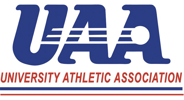 UAA Announces Fall 2017 All-Academic Honors