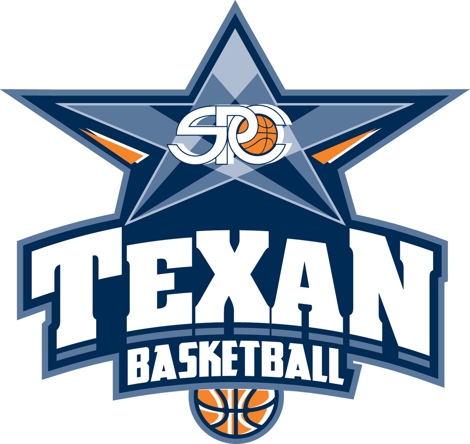 Brangers' 35 points leads Texans to 124-81 rout of Bossier Parish in McKinney
