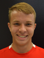 Nelson Zimmerman full bio