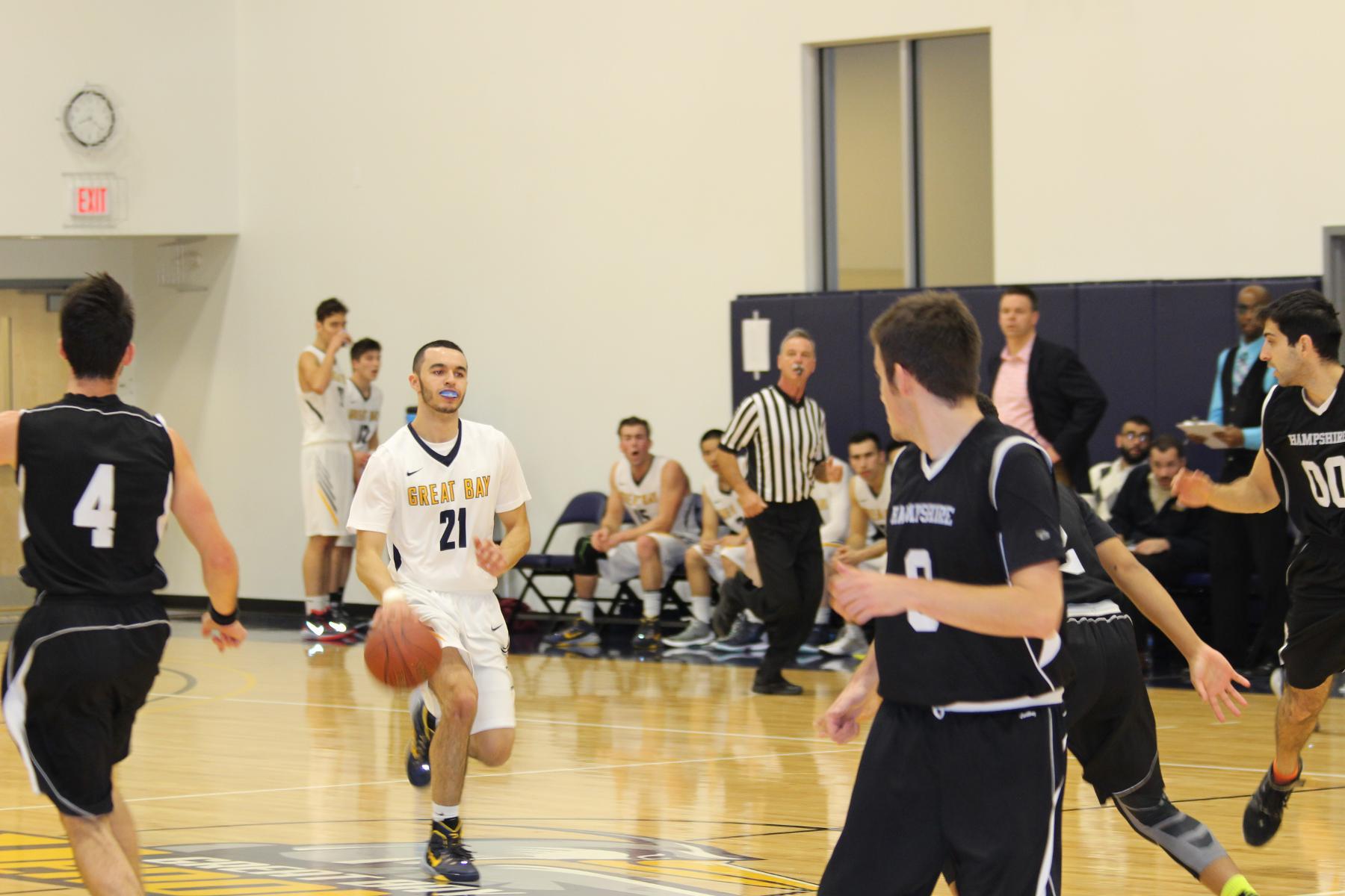 2011 Nba Finals Box Score Game 1 | Basketball Scores