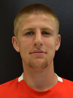 Ryan Kennedy full bio