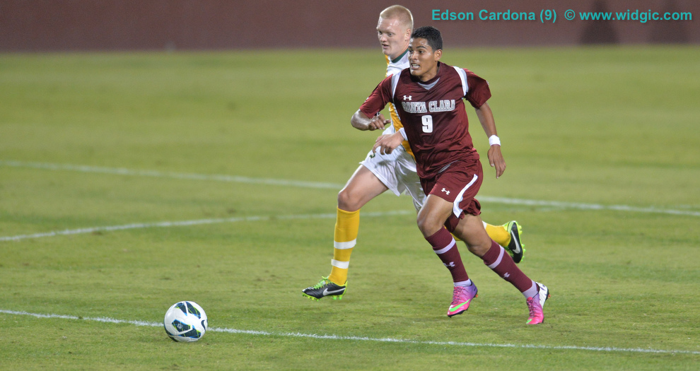 Overtime Goal Takes Down Broncos in Tightly Contested Match