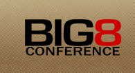 Big 8 Conference