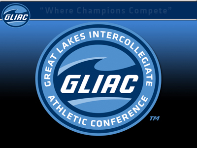 GLIAC Unveils New Logo & Website
