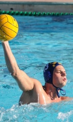 Gauchos Capture Seventh Place at MPSF Tournament