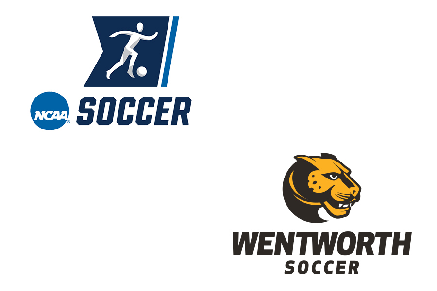 Women's Soccer Remains Ranked in NCAA Regional Rankings