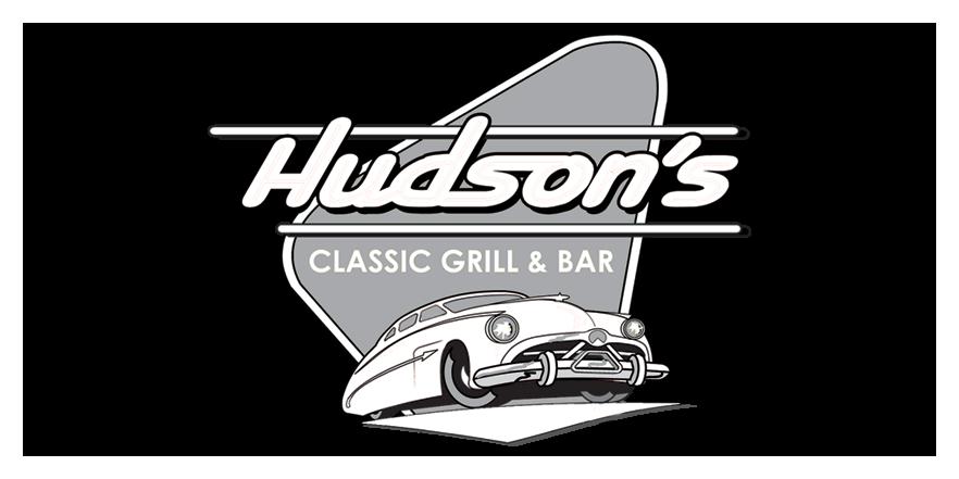 http://hudsonsmarquette.com/