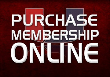 Purchase Membership Online