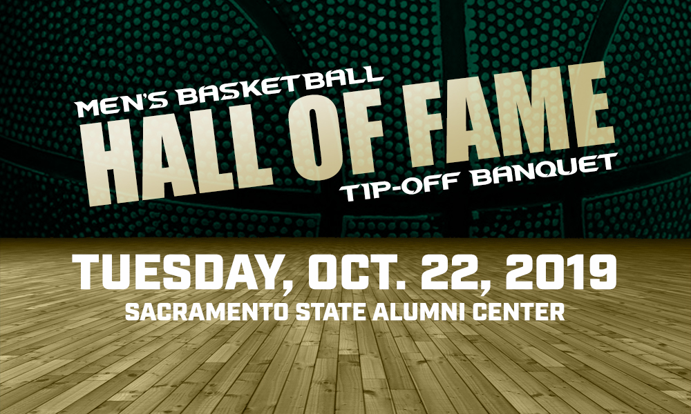 JONES, HERON, HAYES, RICHARDS AND WHITE TO BE INDUCTED INTO THE MEN'S BASKETBALL HALL OF FAME