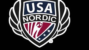 USA Nordic Announces New Training Center at Paul Smith's College