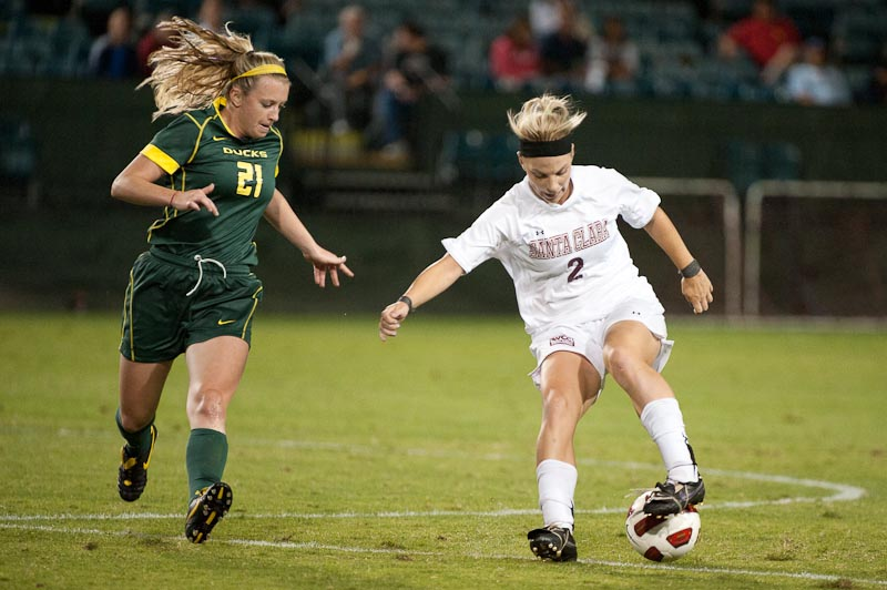 Julie Johnston (Photo by widgic.com)