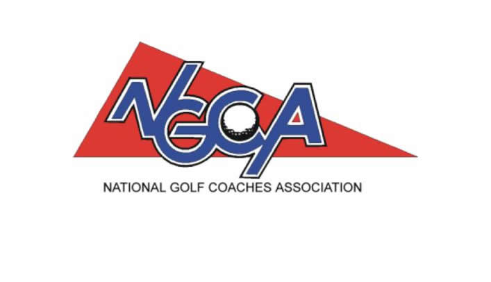 Women's Golfers Wagner and Mattes Earn NGCA Honors