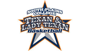 Lady Texans Set For Conference Showdown