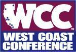 WCC To Launch WCCTV At The Men's And Women's Basketball Championships