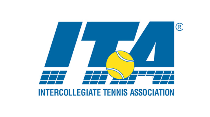 Webster Tennis Programs Receive ITA Academic Awards
