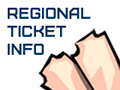 13-BB-Regionals-Tix