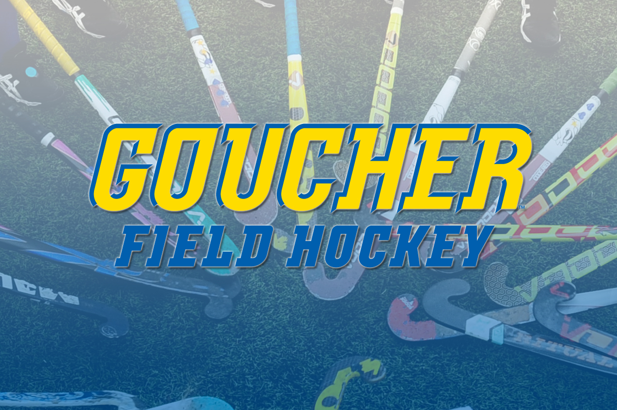 Comeback Bid Falls Short for Gopher Field Hockey