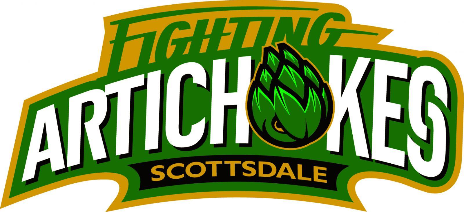 Scottsdale Community College Fighting Artichokes