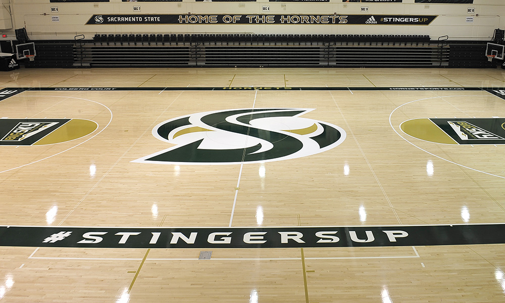 THE NEST RECEIVES A BRAND NEW FLOOR DESIGN