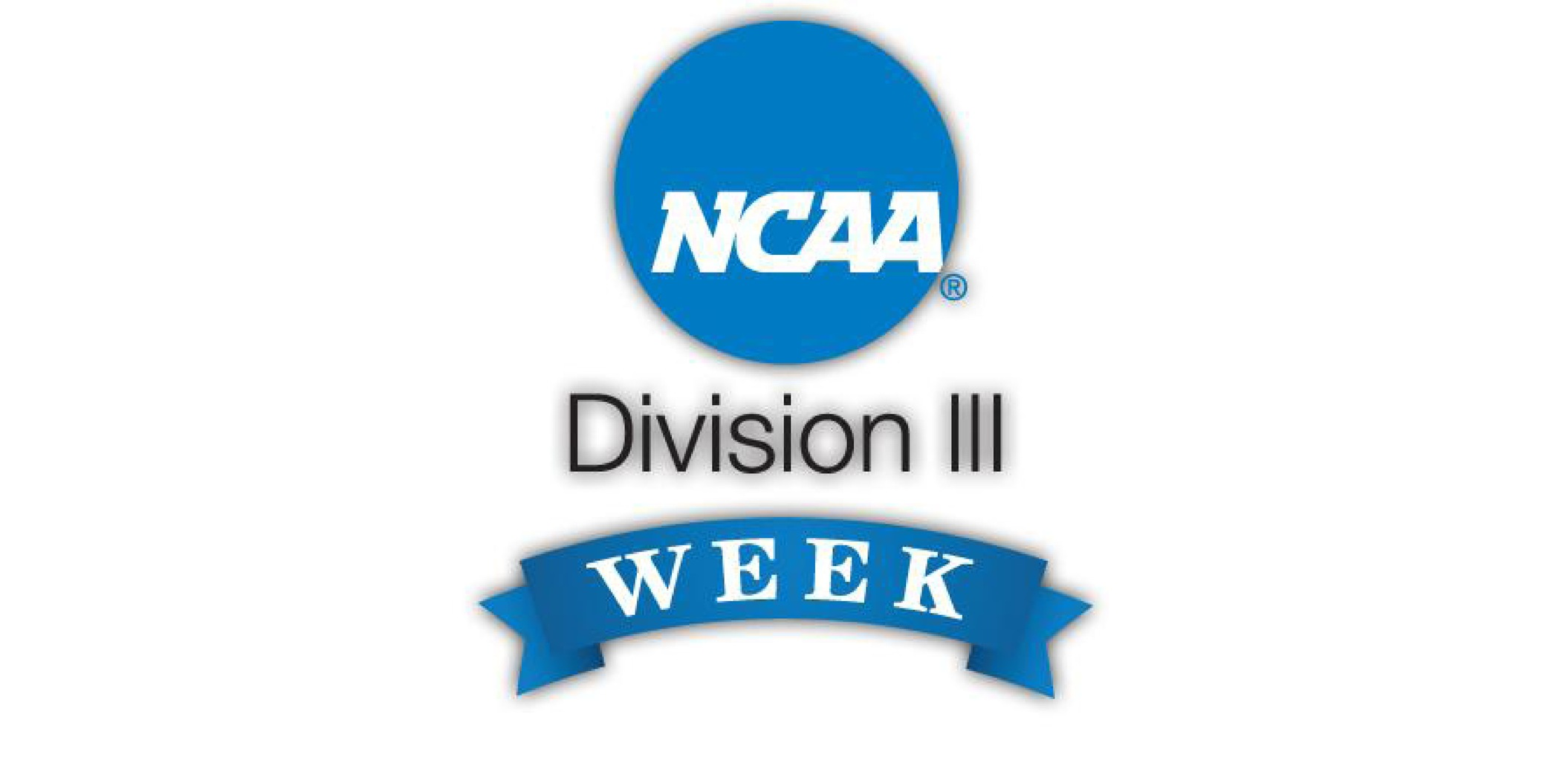 University of Scranton Athletics Set to Celebrate D3 Week