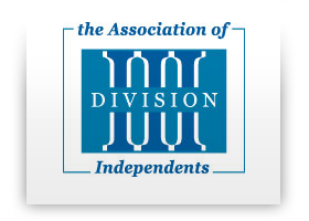 Association of Division III Independents