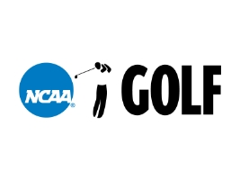 Golf Tees Off Tomorrow in NCAA's