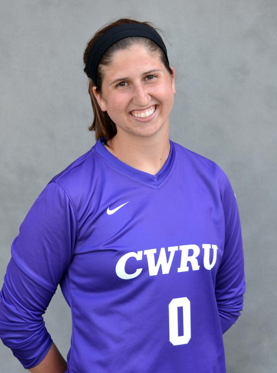 women s soccer photo day photos by nick minerd case buy now