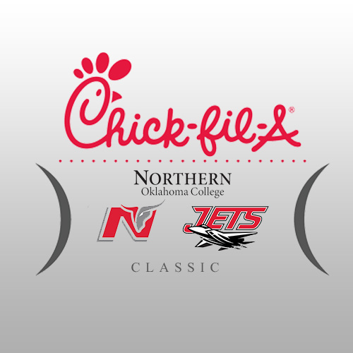 NOC to host Chick-Fil-A Classic Tournament at Central National Bank Center