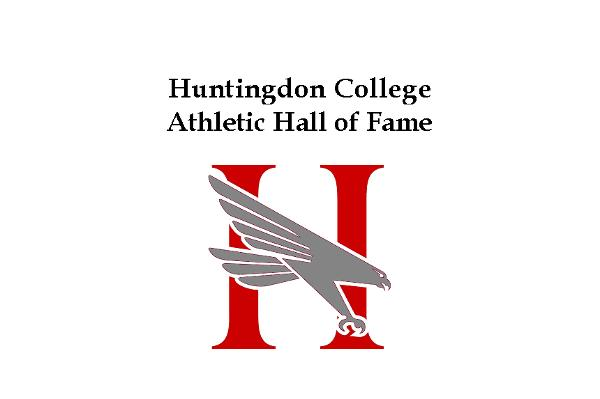 Huntingdon College to induct six into Athletic Hall of Fame