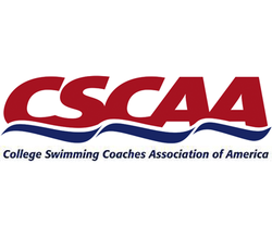 BOSTON, Mass. -- Simmons Swimming and Diving has been named to the Fall 2011 Scholar All America Team announced Wednesday by the College Swim Coaches Association of America. The Sharks made the list with a GPA of 3.31, falling in between neighbors Smith College and Wellesley College.