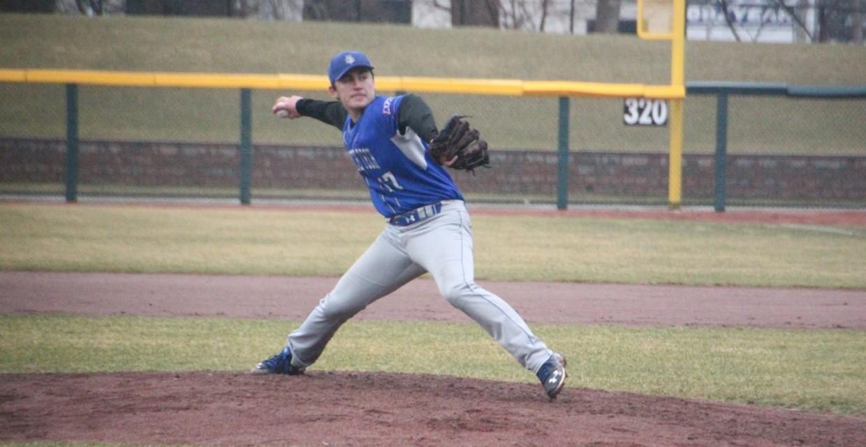 Lawrence University Baseball
