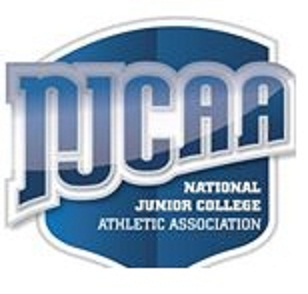 TCCAA HAS 144 STUDENT ATHLETES HONORED ON NJCAA ALL-ACADEMIC TEAM