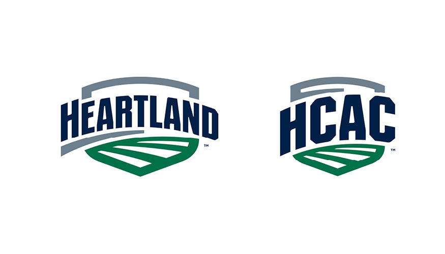 HCAC Launches New Brand and Website