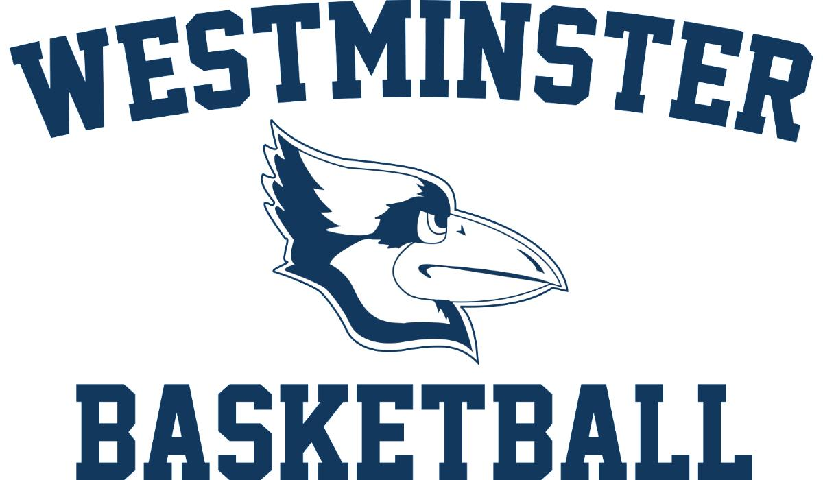 Westminster Women's Basketball Announces 2019-20 Schedule