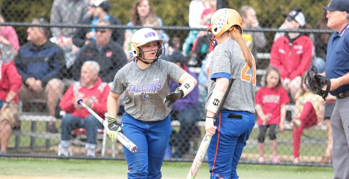 Around the Bases: Softball ready for Marian in Saturday DH