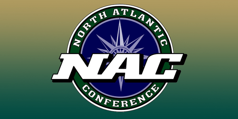 24 Eagles Named to Winter/Spring 2016-17 NAC All-Academic Team