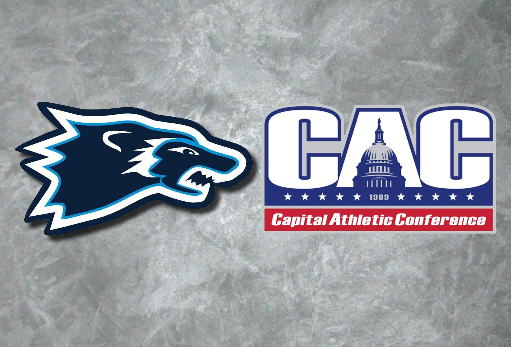 Wesley places 71 on 2016-17 CAC All-Academic Team